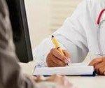 врач онколог-маммолог